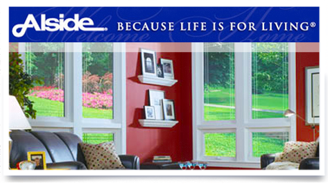 Alside Learn More Image Uhlmann Home Improvement