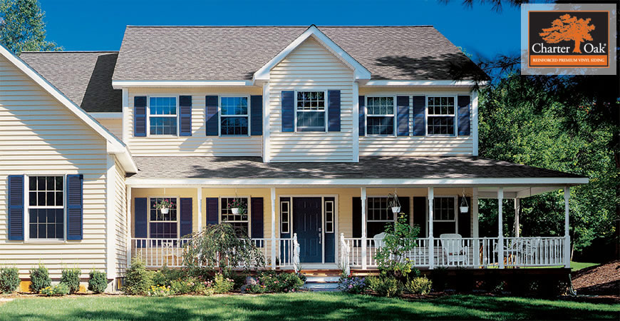 Charter-Oak-Vinyl-Siding-House
