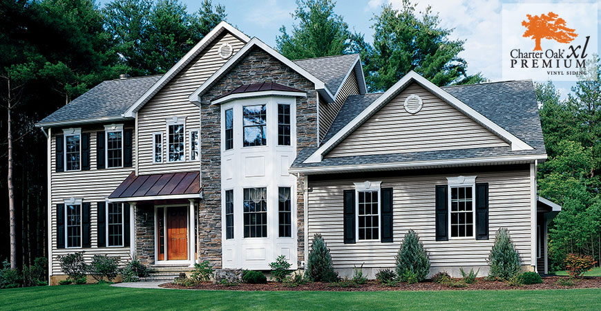 Siding uhlmann home improvement Best vinyl windows reviews