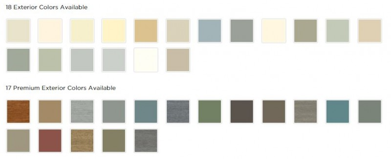 Quest-siding-color-pallet