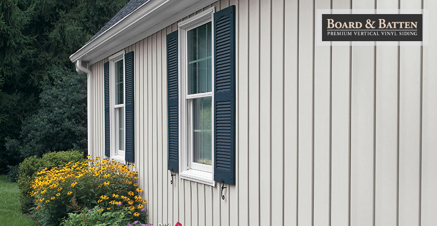 board-batten-featured-image-siding-1