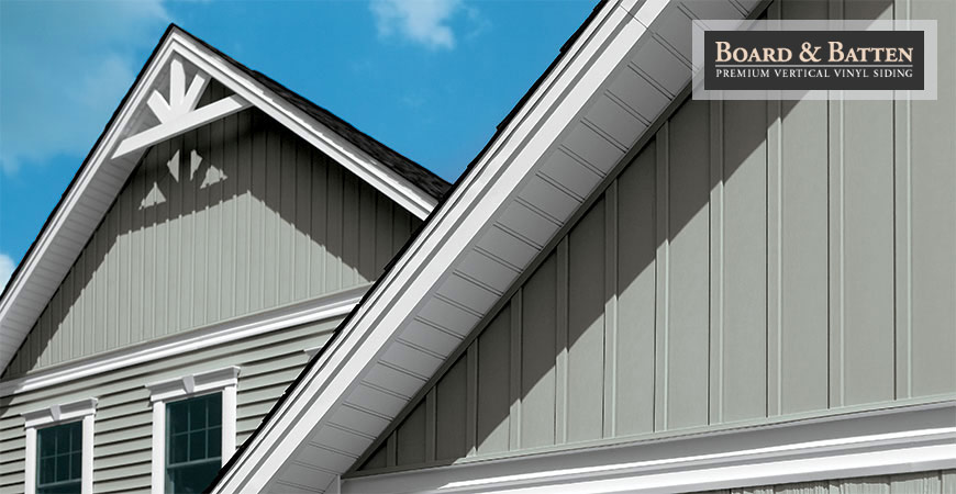 board-batten-featured-image-siding-2