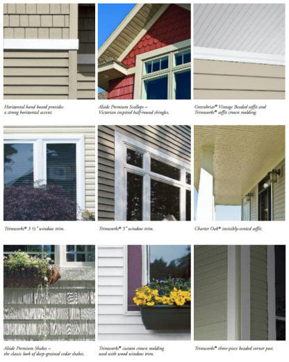 Board Batten Siding Pictures Uhlmann Home Improvement