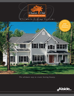 charter-oak-brochure-thumb-L
