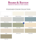 color-pallet-board-and-batten