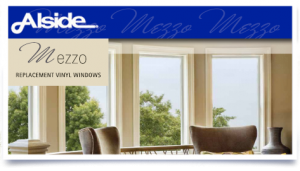 mezzo windows