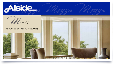 Vinyl replacement windows uhlmann home improvement for Best quality vinyl windows
