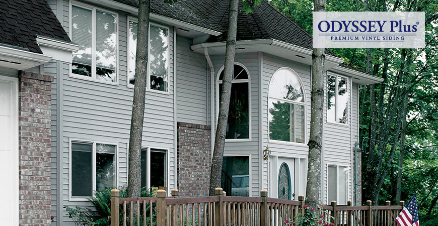 odyssey-plus-vinyl-siding-featured-1