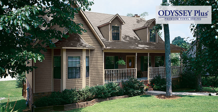 odyssey-plus-vinyl-siding-featured-2