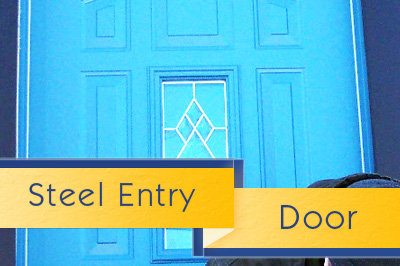 Entry Doors Mt Greenwood Langer