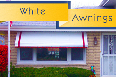 Replacement Windows and Awnings McKinley