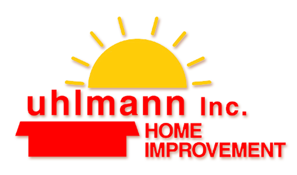 Uhlmann Home Improvement