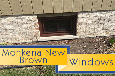 Monkena-New-Brown-Window-Project-1