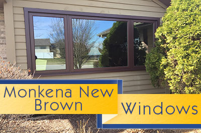 Monkena-New-Brown-Window-Project-2