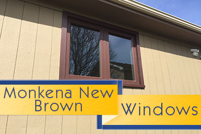 Monkena-New-Brown-Window-Project-4