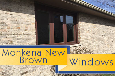 Monkena-New-Brown-Window-Project-5