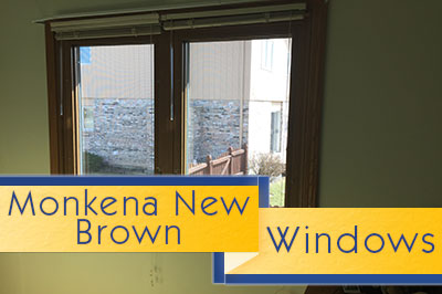Monkena-New-Brown-Window-Project-6