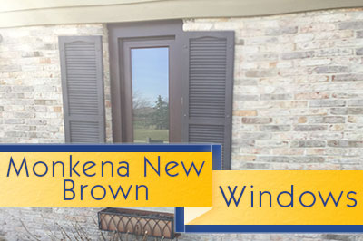 Monkena-New-Brown-Window-Project-7