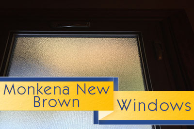 Monkena-New-Brown-Window-Project-8